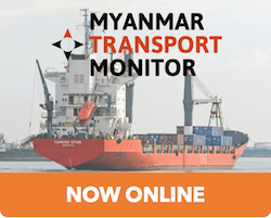 Myanmar Real Estate and Construction Monitor - Union